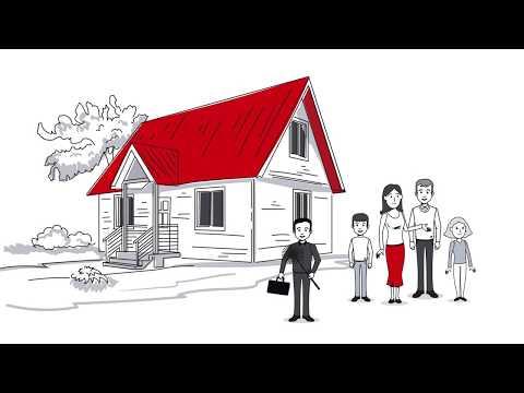 SolvisBen - Das generationsübergreifende & zukunftssichere Heizsystem