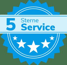 5-sterne-service