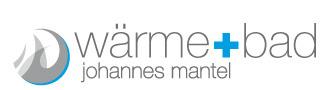 Mantel GmbH